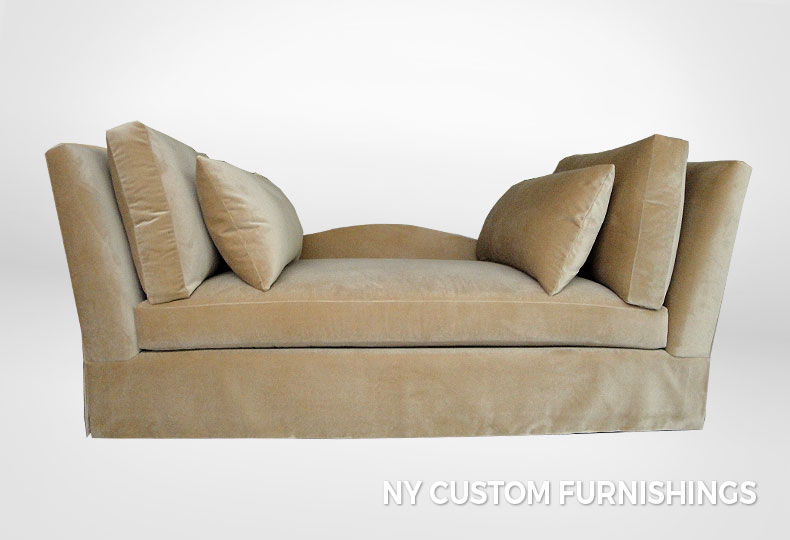 Sofas and Sectionals - NY Custom Furnishings